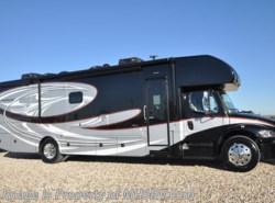 New 2018  Dynamax Corp Force 36FK Super C for Sale at MHSRV W/Solar Panels by Dynamax Corp from Motor Home Specialist in Alvarado, TX