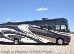 Used 2016  Thor Motor Coach Miramar 34.2 W/Full Wall Slide, Outside Kitchen by Thor Motor Coach from Motor Home Specialist in Alvarado, TX