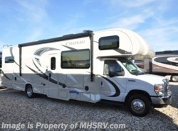 New 2018  Thor Motor Coach Chateau 31E Bunk Model RV for Sale at MHSRV W/Jacks by Thor Motor Coach from Motor Home Specialist in Alvarado, TX
