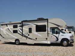 New 2018  Thor Motor Coach Chateau 30D Bunk House RV for Sale at MHSRV.com W/15K A/C by Thor Motor Coach from Motor Home Specialist in Alvarado, TX