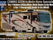 2018 Forest River Georgetown 5 Series GT5 31R5 RV for Sale at MHSRV.com W/OH Loft