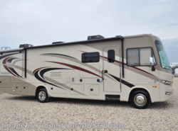 New 2018  Forest River Georgetown 5 Series GT5 31R5 RV for Sale at MHSRV.com W/OH Loft by Forest River from Motor Home Specialist in Alvarado, TX