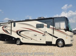New 2018  Forest River Georgetown 5 Series GT5 GT5 31L5 RV for Sale at MHSRV.com W/OH Loft by Forest River from Motor Home Specialist in Alvarado, TX