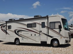 New 2018 Forest River Georgetown 3 Series GT3 GT3 30X3 RV for Sale W/King Bed & 5.5KW Gen available in Alvarado, Texas