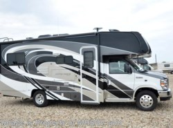 New 2018  Coachmen Leprechaun 220QB RV for Sale at MHSRV.com W/Rims, Ext. TV by Coachmen from Motor Home Specialist in Alvarado, TX