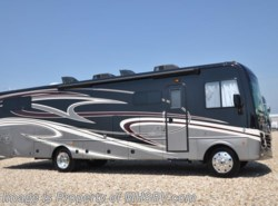 New 2018  Holiday Rambler Vacationer XE 36D Bunk Model RV for Sale W/ Sat, King by Holiday Rambler from Motor Home Specialist in Alvarado, TX
