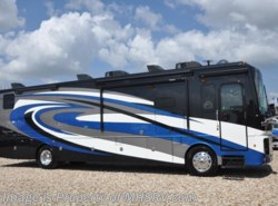 New 2018  Holiday Rambler Navigator 38K Bath & 1/2 RV for Sale W/Sat, W/D, King by Holiday Rambler from Motor Home Specialist in Alvarado, TX