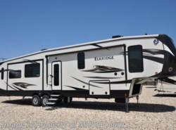 New 2018  Heartland RV ElkRidge 39MBHS Bunk House RV W/ King Bed, 2 A/C by Heartland RV from Motor Home Specialist in Alvarado, TX