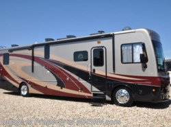 New 2018 Holiday Rambler Navigator XE 36U Bath & 1/2 RV for Sale W/King, Sat, W/D available in Alvarado, Texas