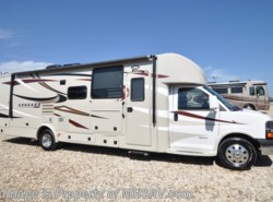 Used 2014  Coachmen Concord 300DS W/ 2 Slides, Jacks by Coachmen from Motor Home Specialist in Alvarado, TX