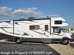New 2018  Forest River Forester 3011DS RV for Sale @ MHSRV W/ Artic, 15K BTU A/C by Forest River from Motor Home Specialist in Alvarado, TX