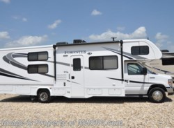 New 2018  Forest River Forester LE 3251DS RV for Sale at MHSRV W/Jacks & Bunk Beds by Forest River from Motor Home Specialist in Alvarado, TX