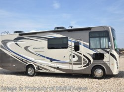New 2018  Thor Motor Coach Windsport 29M RV for Sale @ MHSRV W/2 A/C, 5.5 Gen, King by Thor Motor Coach from Motor Home Specialist in Alvarado, TX