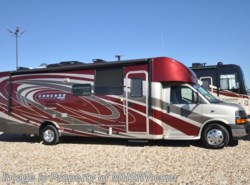 New 2018  Coachmen Concord 300DSC for Sale at MHSRV W/Sat, Jacks, Recliners by Coachmen from Motor Home Specialist in Alvarado, TX