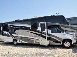 New 2018  Coachmen Leprechaun 319MB RV for Sale at MHSRV Ext Kitchen, Jacks, Rim by Coachmen from Motor Home Specialist in Alvarado, TX