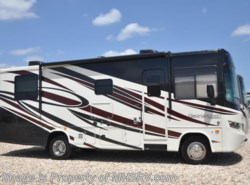 Used 2015  Forest River Georgetown 270S W/ Slide & 2 A/Cs by Forest River from Motor Home Specialist in Alvarado, TX