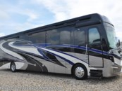 2018 Fleetwood Discovery LXE 40D Bath & 1/2 for Sale @ MHSRV W/King, Sat