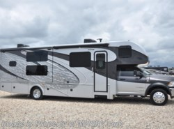 Used 2017  Dynamax Corp Isata 5 Series 4x4 Bunk House with 2 slides by Dynamax Corp from Motor Home Specialist in Alvarado, TX