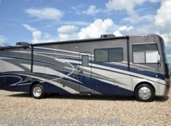 Used 2014  Thor Motor Coach Miramar 34.1 Bunk House W/ 2 Slides