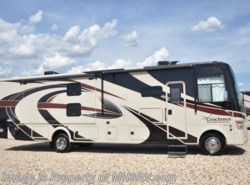 New 2018  Coachmen Mirada 35BH Bunk Model Bath & 1/2 RV W/Ext. TV & 2 A/Cs by Coachmen from Motor Home Specialist in Alvarado, TX