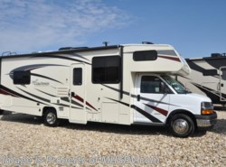 New 2018  Coachmen Freelander  27QBC for Sale @ MHSRV W/15K A/C, Back Up Cam by Coachmen from Motor Home Specialist in Alvarado, TX