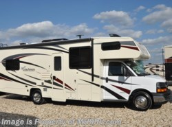 New 2018  Coachmen Freelander  27QBC for Sale @ MHSRV Back Up Cam & 15,000 A/C by Coachmen from Motor Home Specialist in Alvarado, TX