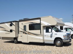Used 2016  Winnebago Minnie Winnie 31H Bunk House W/ 2 Slides by Winnebago from Motor Home Specialist in Alvarado, TX