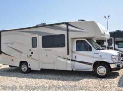 New 2018  Coachmen Leprechaun 260DSF RV for Sale at MHSRV W/ GPS, 15K A/C by Coachmen from Motor Home Specialist in Alvarado, TX