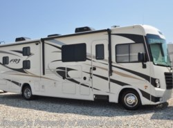 New 2018  Forest River FR3 32DS RV for Sale @ MHSRV.com W/2 A/C, 5.5KW Gen by Forest River from Motor Home Specialist in Alvarado, TX