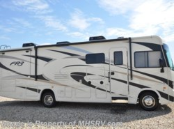 New 2018  Forest River FR3 30DS RV for Sale at MHSRV W/5.5KW Gen & 2 A/C by Forest River from Motor Home Specialist in Alvarado, TX