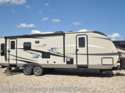 Used 2016  Open Range Ultra Lite 2710 RL by Open Range from Motor Home Specialist in Alvarado, TX