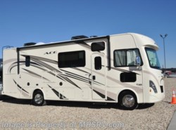 New 2018 Thor Motor Coach A.C.E. 29.3 ACE RV for Sale W/5.5 Gen, 2 A/C & Ext TV available in Alvarado, Texas