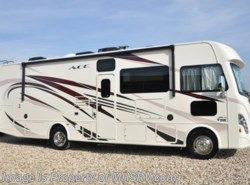 New 2018  Thor Motor Coach A.C.E. 30.2 ACE Bunk Model RV for Sale 5.5KW Gen, 2 A/C by Thor Motor Coach from Motor Home Specialist in Alvarado, TX