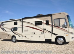 New 2018  Forest River Georgetown 5 Series GT5 GT5 36B5 Bunk House W/7KW Gen, P2K Loft by Forest River from Motor Home Specialist in Alvarado, TX