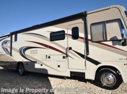 New 2018  Forest River Georgetown 5 Series GT5 GT5 31L5 RV for Sale at MHSRV.com W/P2K Loft by Forest River from Motor Home Specialist in Alvarado, TX