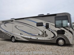 New 2018  Thor Motor Coach Windsport 35M Bath & 1/2 RV for Sale at MHSRV W/King Bed by Thor Motor Coach from Motor Home Specialist in Alvarado, TX