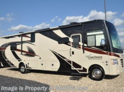 New 2018  Coachmen Mirada 35LS Bath & 1/2 RV for Sale W/ Ext. TV by Coachmen from Motor Home Specialist in Alvarado, TX