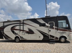 New 2018  Coachmen Mirada 35KB RV for Sale at MHSRV W/OH Loft, 2 A/C by Coachmen from Motor Home Specialist in Alvarado, TX
