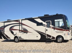 New 2018  Coachmen Mirada 35KB RV for Sale @ MHSRV W/ OH Loft, 2 A/C by Coachmen from Motor Home Specialist in Alvarado, TX
