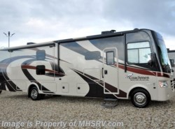 New 2018  Coachmen Mirada 35BH Bunk Model Bath & 1/2 For Sale Ext TV, 2 A/C by Coachmen from Motor Home Specialist in Alvarado, TX