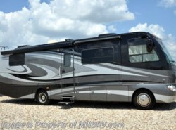 Used 2012 Thor Motor Coach Serrano 31V W/ 2 Slides, 3 Cameras available in Alvarado, Texas