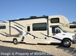 New 2018  Thor Motor Coach Four Winds 31E Bunk House RV for Sale W/ 15K BTU A/C, Ext TV by Thor Motor Coach from Motor Home Specialist in Alvarado, TX