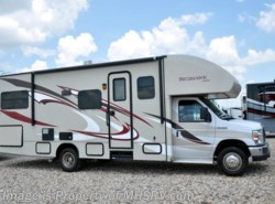 Used 2014  Jayco Greyhawk with slide