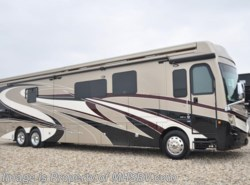 New 2018  Fleetwood Discovery LXE 44H Bath & 1/2, 450HP, Tag, Aqua Hot, U-Dinette by Fleetwood from Motor Home Specialist in Alvarado, TX