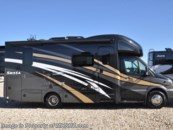 2018 Thor Motor Coach Four Winds Siesta Sprinter 24SR RV for Sale @ MHSRV W/ Summit Pkg, Dsl Gen