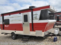 New 2018  Heartland RV Terry Classic V21 for Sale at MHSRV W/Jacks, Rims & Pwr. Awning by Heartland RV from Motor Home Specialist in Alvarado, TX