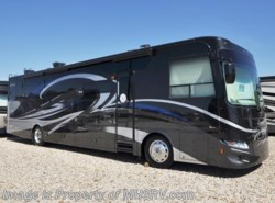 New 2018  Forest River Legacy SR 38C-340 Bunk House 2 Full Baths W/OH Loft by Forest River from Motor Home Specialist in Alvarado, TX