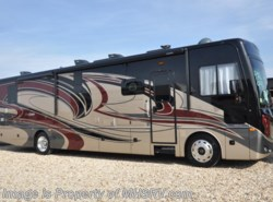 New 2018  Fleetwood Pace Arrow 36U Bath & 1/2 RV for Sale W/ Theater Seats, Sat, by Fleetwood from Motor Home Specialist in Alvarado, TX