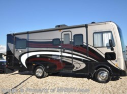 Used 2015  Fleetwood Flair 26D W/ Power Awning, Slide by Fleetwood from Motor Home Specialist in Alvarado, TX