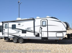 Used 2017  Highland Ridge Open Range Ultra Lite UT2710RL W/ Slide by Highland Ridge from Motor Home Specialist in Alvarado, TX